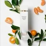 White Tea Mandarin Blossom (Elizabeth Arden)