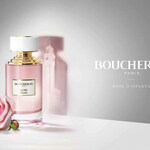 Rose d'Isparta (Boucheron)
