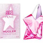 Angel Nova (Eau de Toilette) (Mugler)