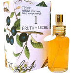 No. 1 FRUTA + LECHE (Crow Perfume)