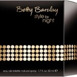 Style by Night (Betty Barclay)