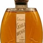 Le Golliwogg (Vigny)