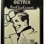 Henry M. Betrix (After Shave Extra) (Henry M. Betrix)