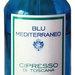 Blu Mediterraneo - Cipresso di Toscana (Acqua di Parma)