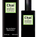 Chaí (Robert Piguet)