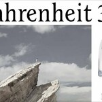 Fahrenheit 32 (Eau de Toilette) (Dior)