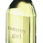 Tommy Girl (Tommy Hilfiger)