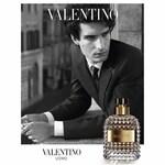 Valentino Uomo (Eau de Toilette) (Valentino)