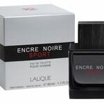 Encre Noire Sport (Lalique)