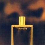 Calandre (Eau de Parfum) (Paco Rabanne)