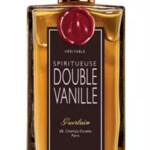 Spiritueuse Double Vanille (Guerlain)