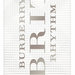 Brit Rhythm for Her (Eau de Toilette) (Burberry)