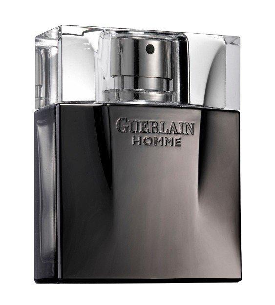 Guerlain Homme2009Eau Homme2009Eau De Parfum De Guerlain m8n0NOwv