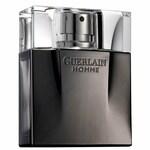 Guerlain Homme (Eau de Parfum) (Guerlain)