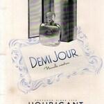 Demi-Jour (Eau de Parfum) (Houbigant)