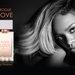 Rogue Love (Eau de Parfum) (Rihanna)