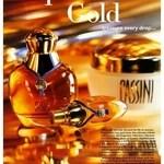 Cassini (Eau de Parfum) (Oleg Cassini)