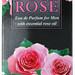 Rose for Men (Aroma Essence)