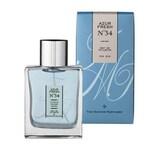Azur Fresh N°34 (The Master Perfumer)