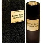 Private Blend - Royal Rose Morocco (Chkoudra)