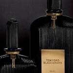 Black Orchid (Parfum) (Tom Ford)