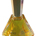 Carat (Eau de Parfum) (4711)