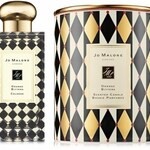 Orange Bitters (Jo Malone)