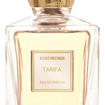 Tarifa (Keiko Mecheri)