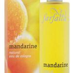 Mandarine (Farfalla)