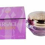 Versace Woman (Versace)