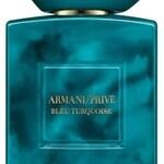 Armani Privé - Bleu Turquoise (Giorgio Armani)