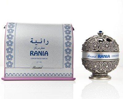 8af7ed610 Rasasi - Rania | Reviews and Rating