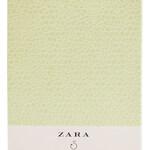 S (Zara)