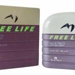Free Life (Eau de Toilette) (Aigner)
