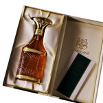Amouage Cristal & Gold (Amouage)