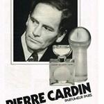 Pour Monsieur / Man's Cologne (Eau de Toilette) (Pierre Cardin)