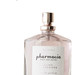 Pharmacia - Blush D'Orchidee (Anthropologie)