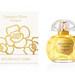 Quelques Fleurs L'Original (Eau de Parfum Extreme) (Houbigant)