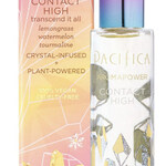 Aromapower - Contact High (Perfume) (Pacifica)