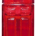 Red Door (Eau de Parfum) (Elizabeth Arden)