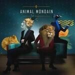 Animal Mondain (Pierre Guillaume)