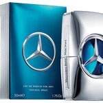 Mercedes-Benz Man Bright (Mercedes-Benz)