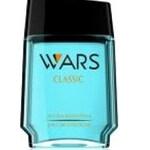Wars Classic (Eau de Cologne) (Miraculum)