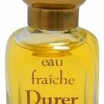 Durer Eau Fraîche (Durer)