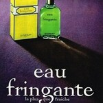 Eau Fringante (d'Orsay)
