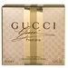 Gucci Première (Eau de Parfum) (Gucci)