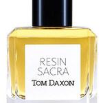 Resin Sacra (Tom Daxon)