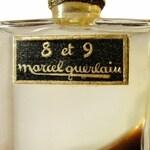 8 et 9 (Marcel Guerlain / Hughes Guerlain)