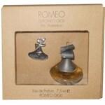 Romeo (Eau de Parfum) (Romeo Gigli)
