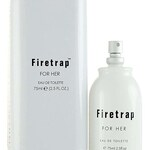 Firetrap for Her (Firetrap)